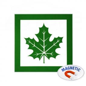 magnetinis-lipdukas-klevo-lapas_1631559522-fa3ad827368d113d01207526ce9e4738.jpg