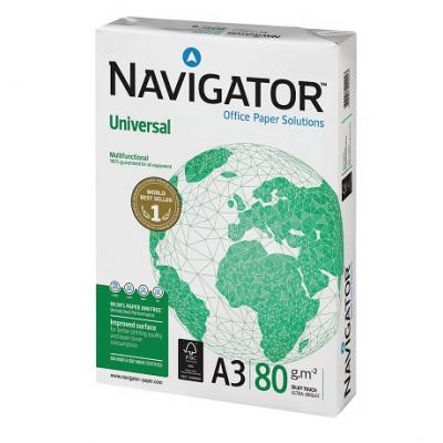 navigatora3_1572953622_1611742655-14587d2abda0446c0d83a166ab8b4dc5.jpg