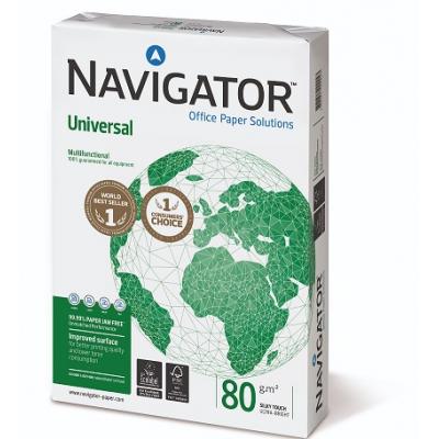 navigatora4_1572953368-fb58ea3b316c301dfb28a5dc2e951a59.jpg